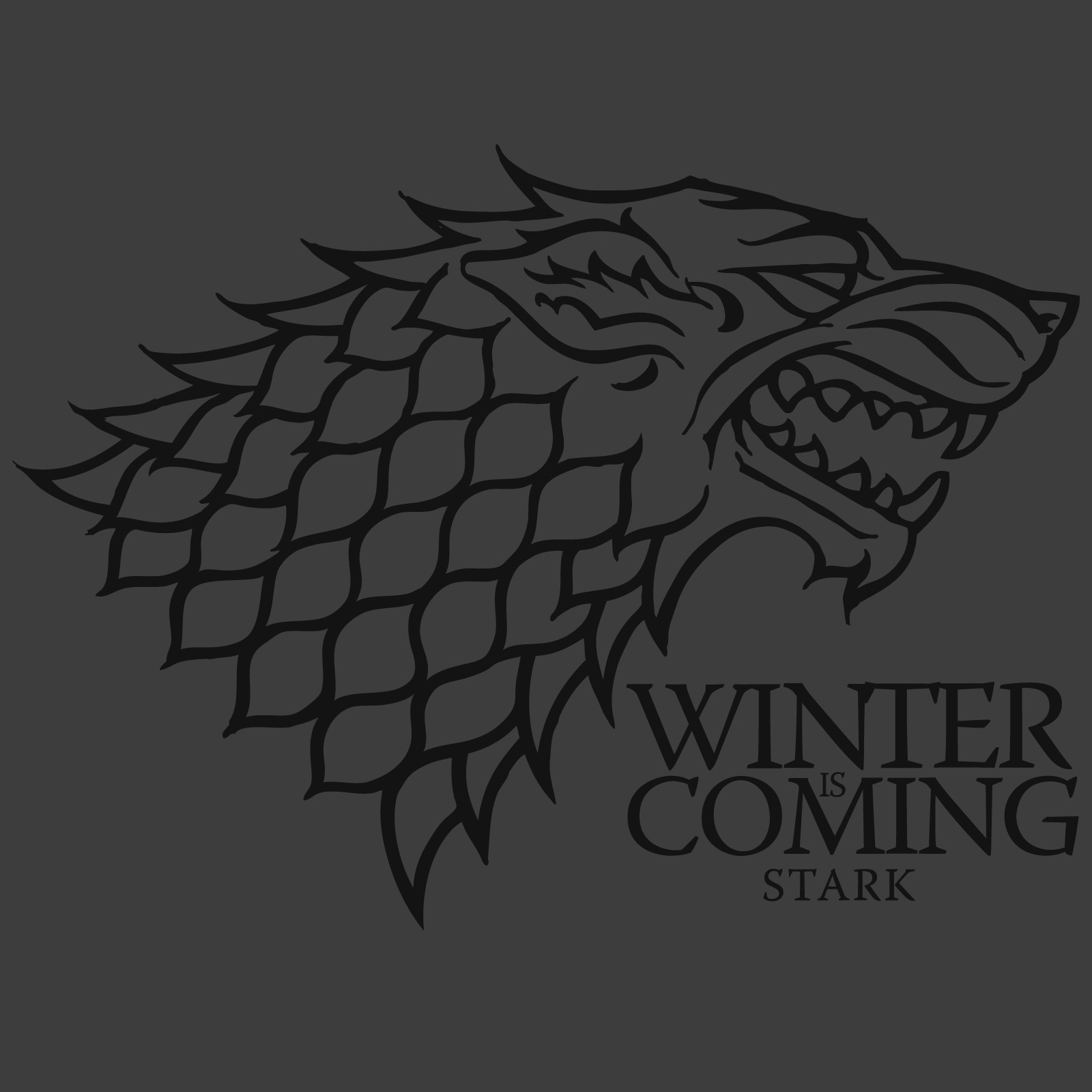 winter is coming free online