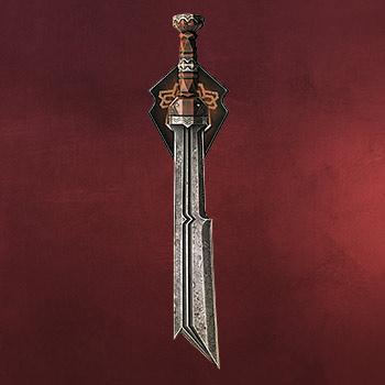 Der Hobbit - Fili Schwert