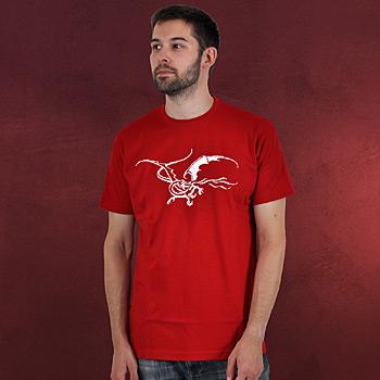Der Hobbit - Smaug T-Shirt