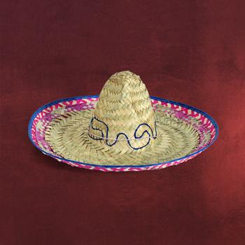 Sombrero 52 cm