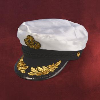 Kapit�ns M�tze