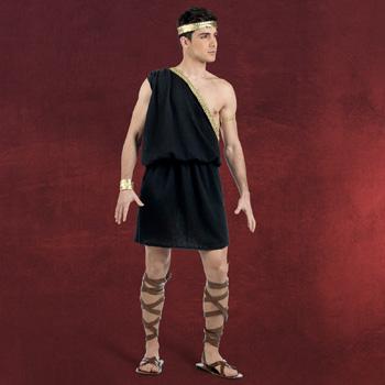 Grieche Damian Kost�m Herren