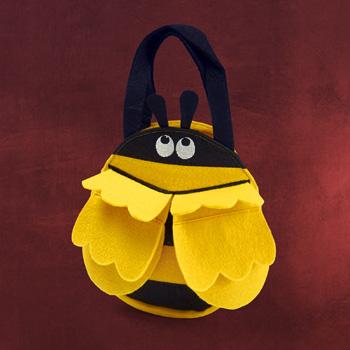 Bienchen Tasche