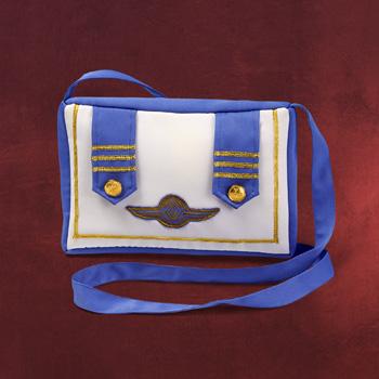 Stewardess Tasche