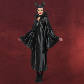 Maleficent Kost�m Damen