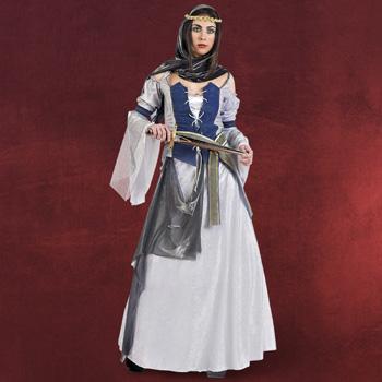 Osmanische Prinzessin Kost�m Damen