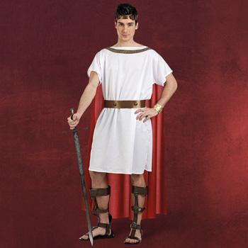 Römer Marcus Kostüm Herren