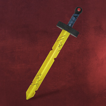 Adventure Time - Das Goldene Schwert von Finn