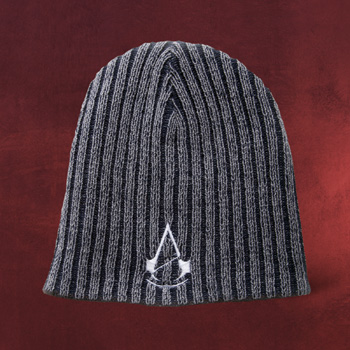 Assassins Creed - Unity Beanie