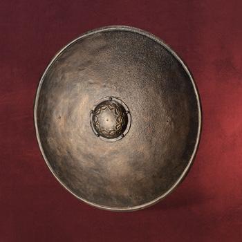 300 - Themistokles Schild