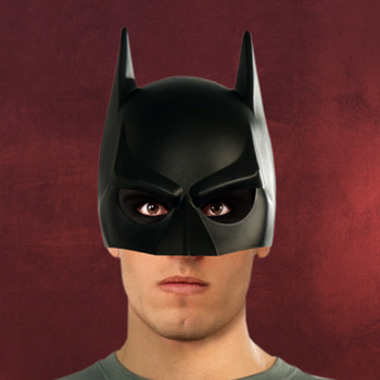 Batman The Dark Knight - Maske für Erwachsene