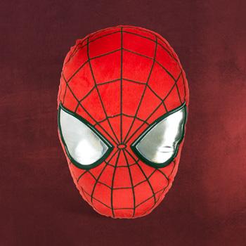 Spider-Man 2 Kissen