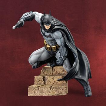 Batman DC Comics Sammler Statue 1:10