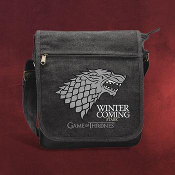 Game of Thrones - Schattenwolf Tasche