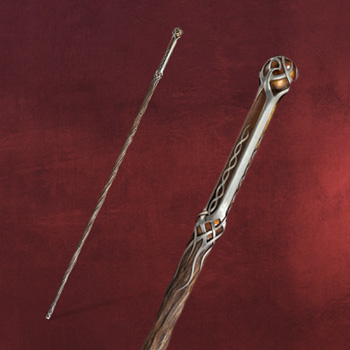 Der Hobbit - Thranduil Stab