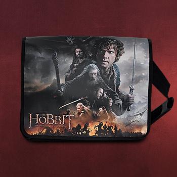 Der Hobbit - Das gro�e Finale Tasche