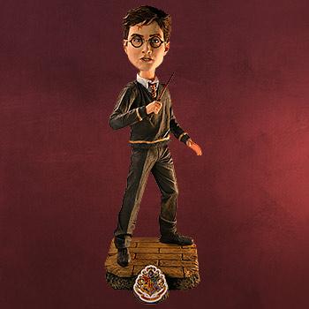 Harry Potter - Wackelkopf-Figur