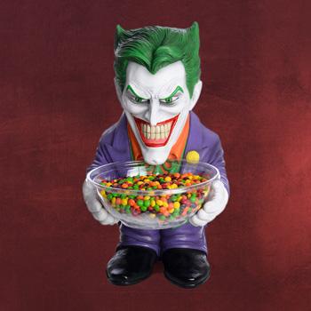 Joker S��igkeiten Halter