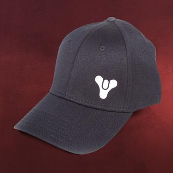 Destiny - Logo Basecap