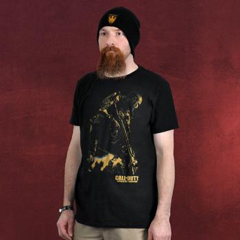 Call of Duty - Advanced Warfare T-Shirt
