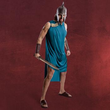 300 - Themistokles Kost�m