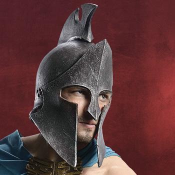 300 - Themistokles Kostüm Helm