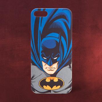 Batman - Comic iPhone 5 Schale