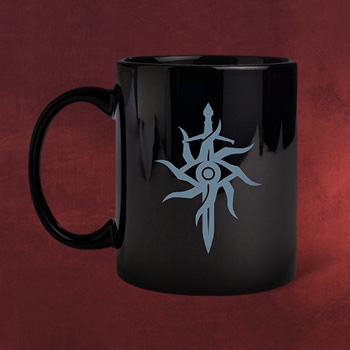 Dragon Age - Inquisition Tasse
