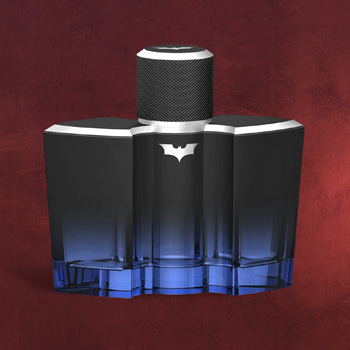 Batman - Begins Eau de Toilette 50 ml