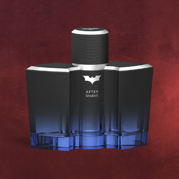 Batman - Begins AfterShave 50 ml