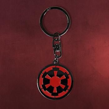 Star Wars - Empire Schlüsselanhänger