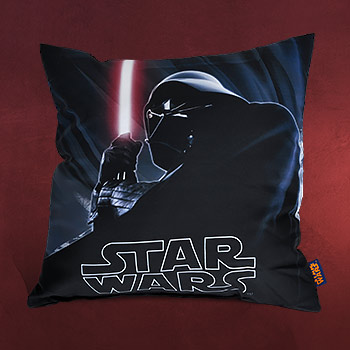 Star Wars - Darth Vader Dekokissen