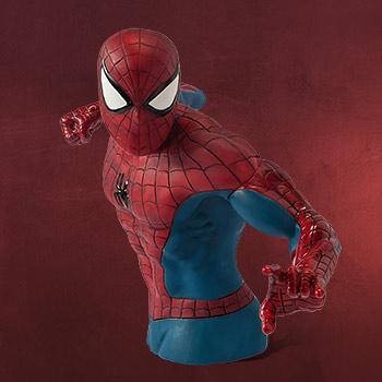 Spider-Man - Fighter Spardose