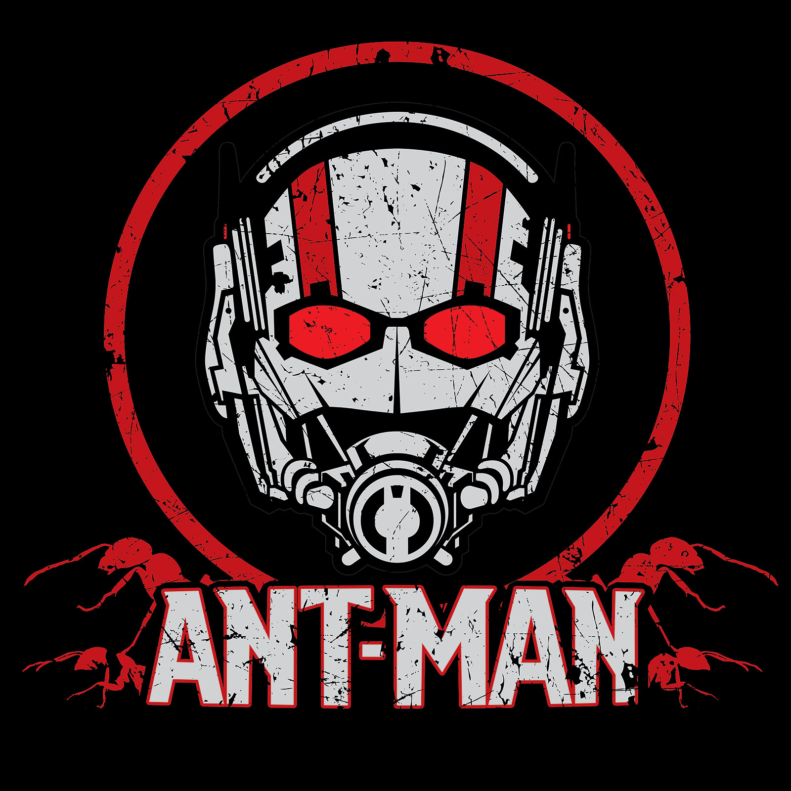 Ant man symbol pictures to pin on pinterest pinsdaddy ant biocorpaavc