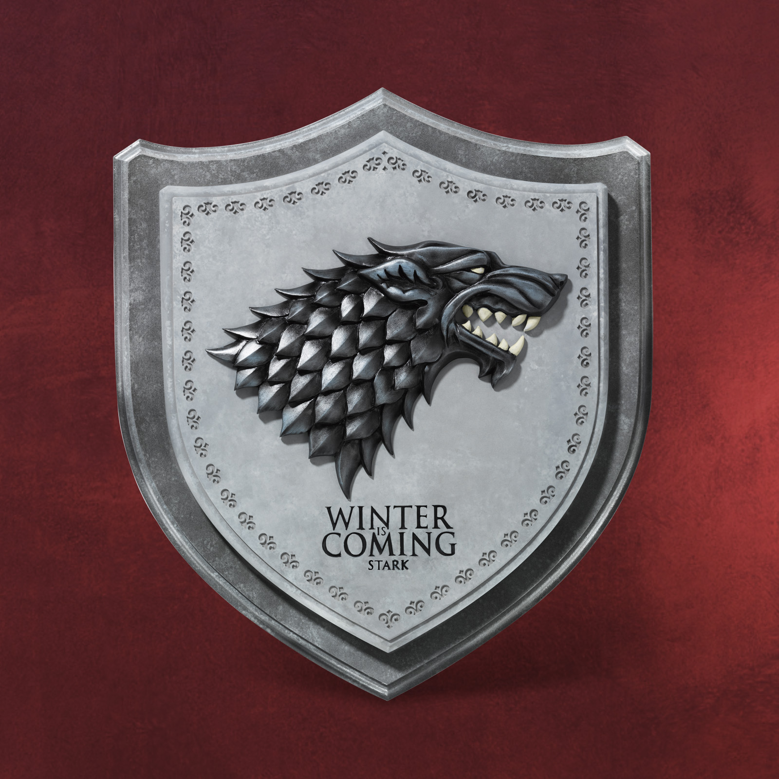 Game Of Thrones Wappen